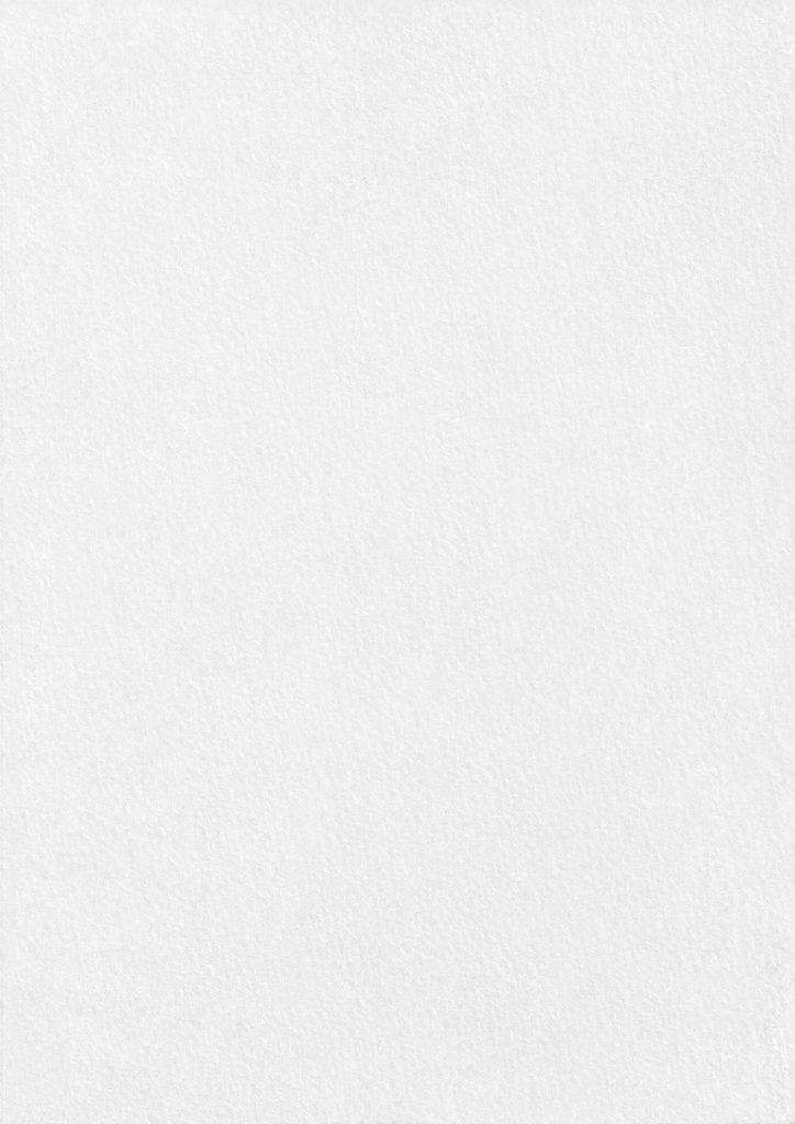 White Paper Texture - Fine Stucco