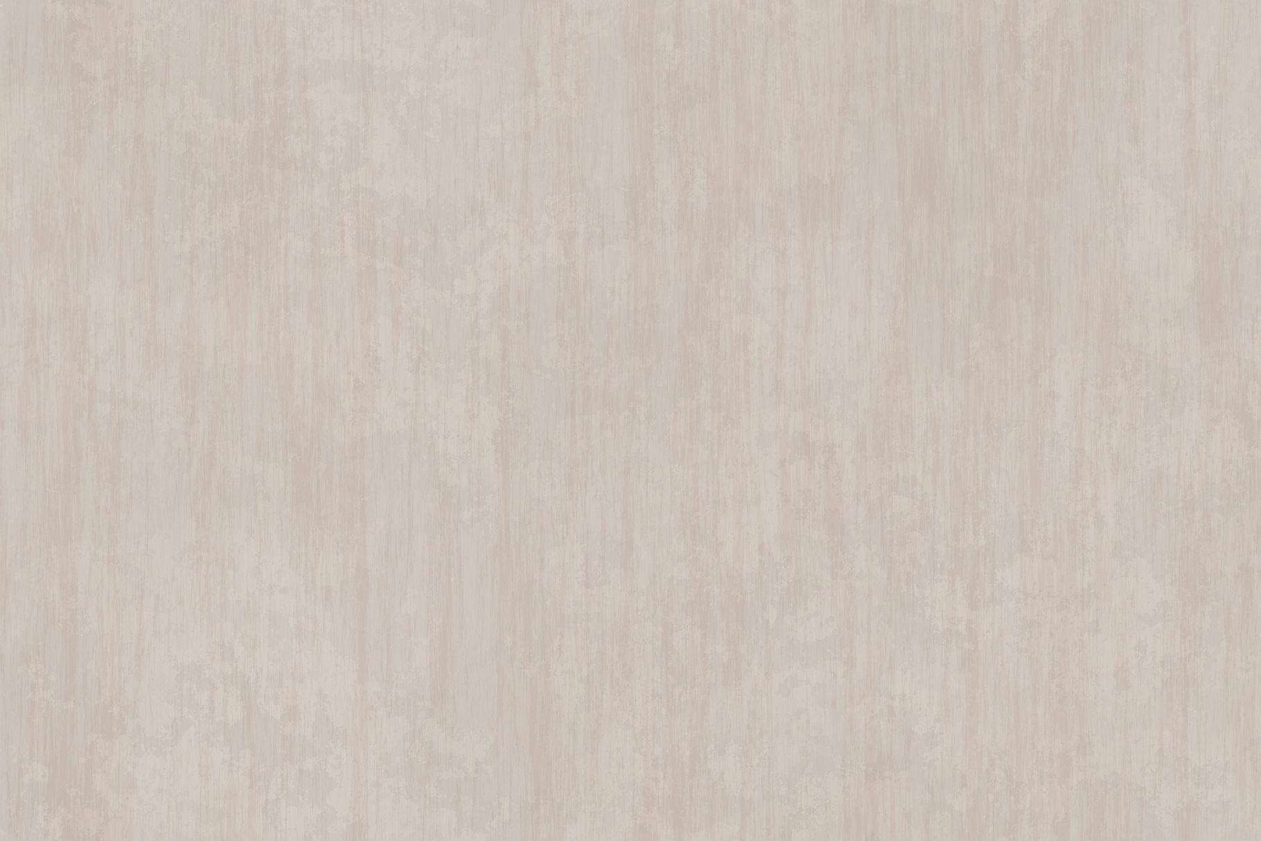 10 Smooth Concrete Textures