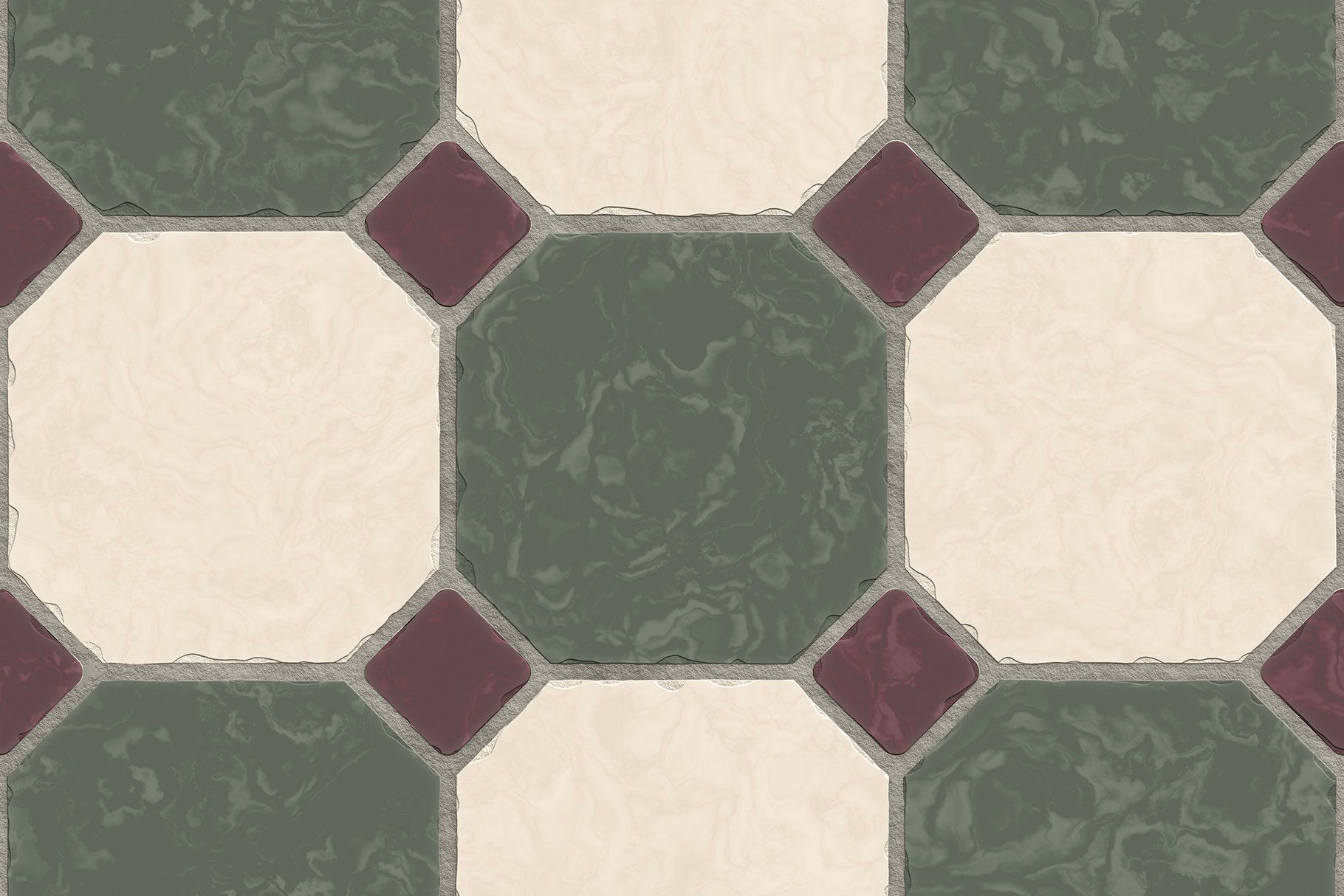 10 Classic Floor Tile Textures Textures World