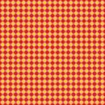 Dots Pattern Background