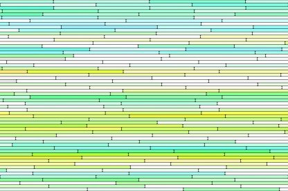 Random Line Sections Background