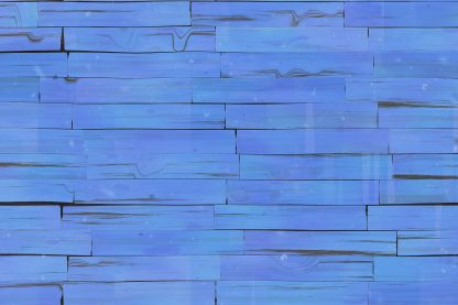 Wooden Planks Wall Background Textures