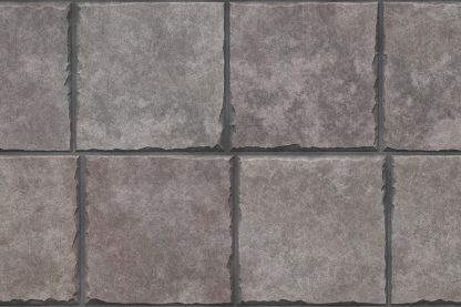 Aged Stone Tiles Seamless Background Textures Preview Set