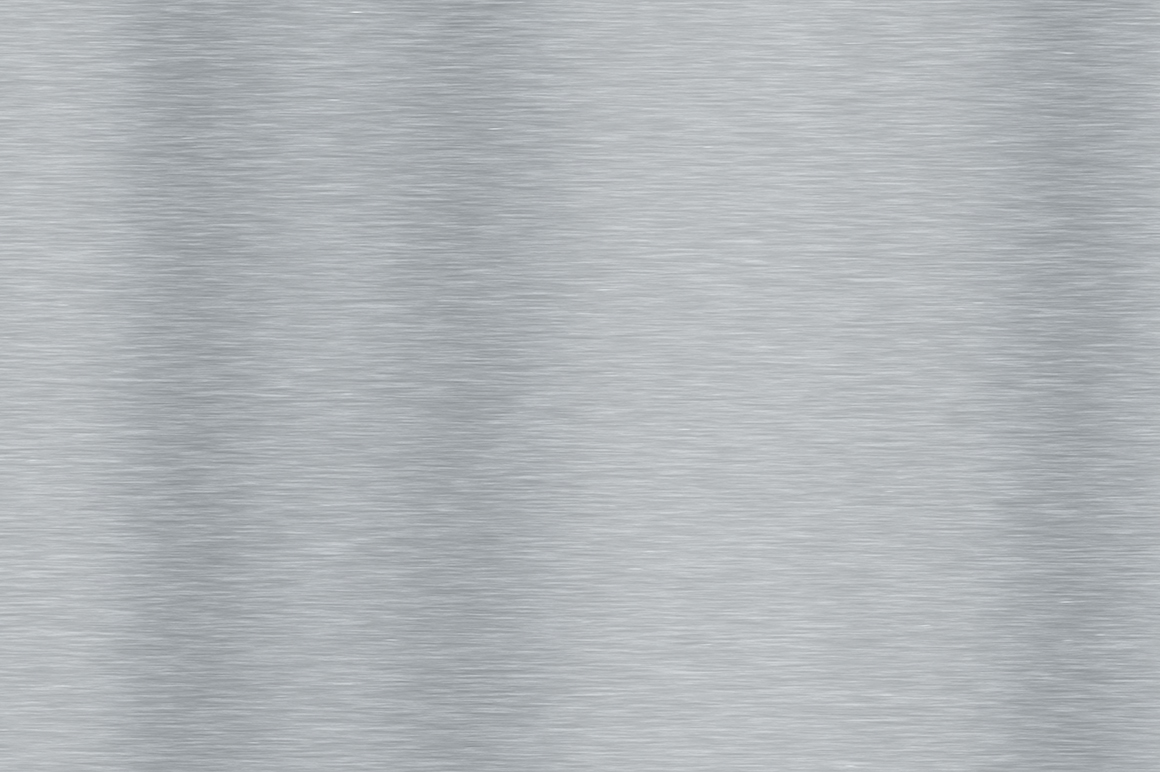 20 Brushed Metal Background Textures Preview Set