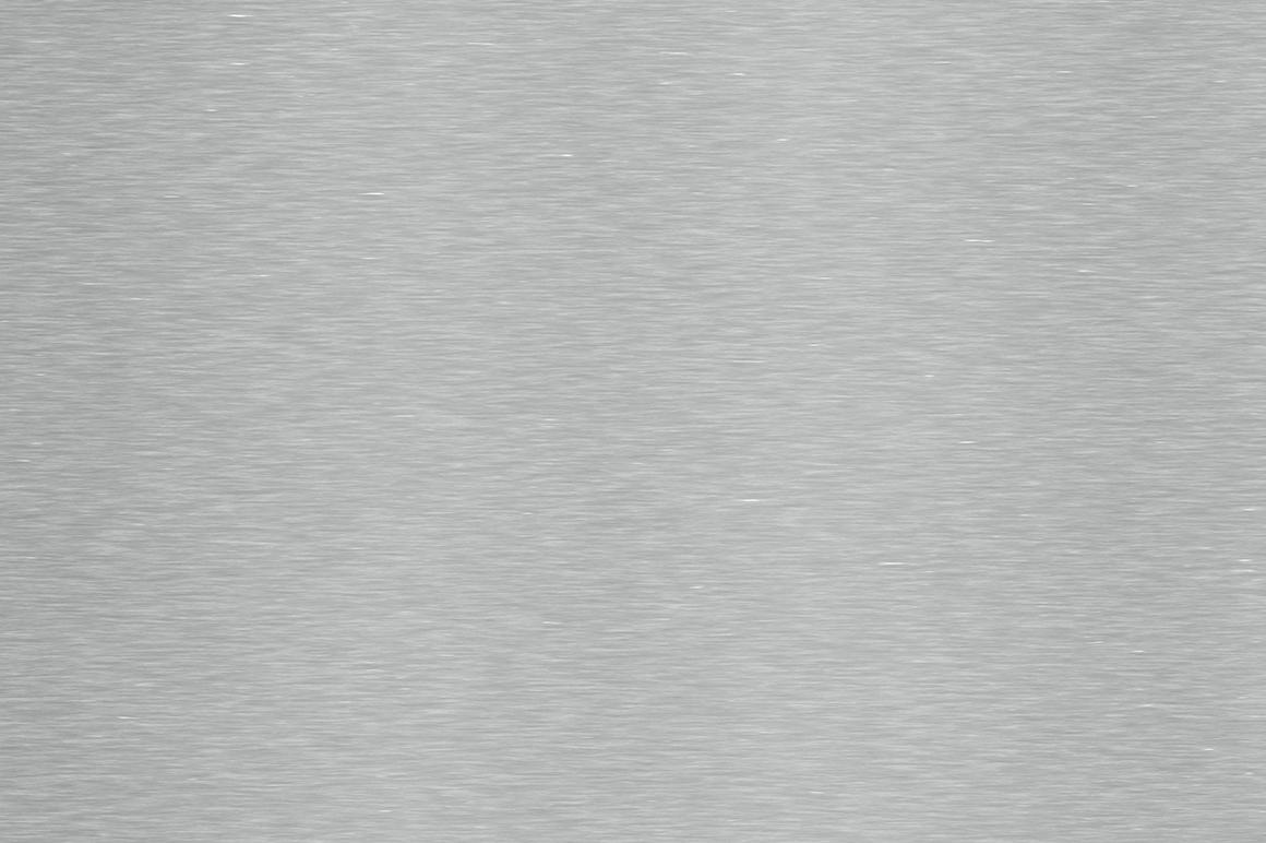 20 Brushed Metal Background Textures ~ Textures.World