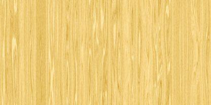 20 Ash Wood Textures Preview Set