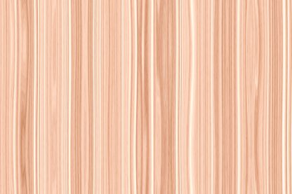 20 Cedar Wood Background Textures Preview Set