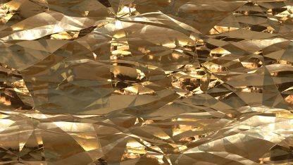 20 Crumpled Foil Background Textures Preview Set