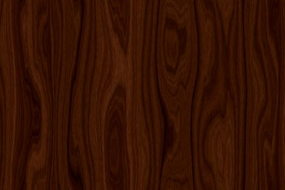 20 Dark Wood Background Textures Preview Set