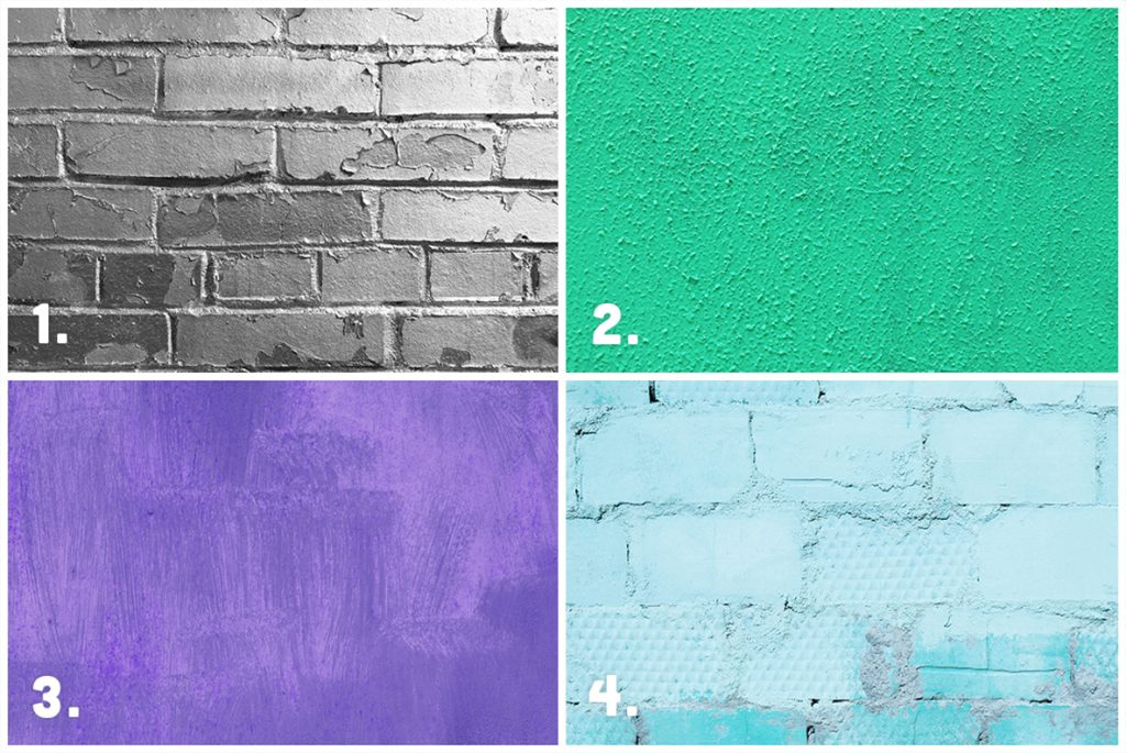 30 Wall Background Textures Preview Set