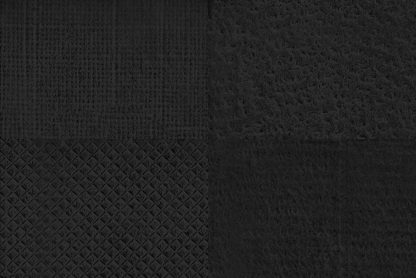 Black Paper Background Textures Preview Set 2