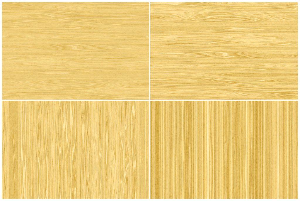 Ash Wood Textures Preview Set 2