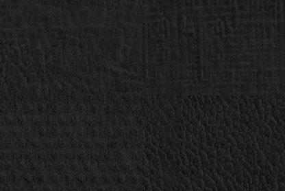 Black Paper Background Textures Preview Set 3