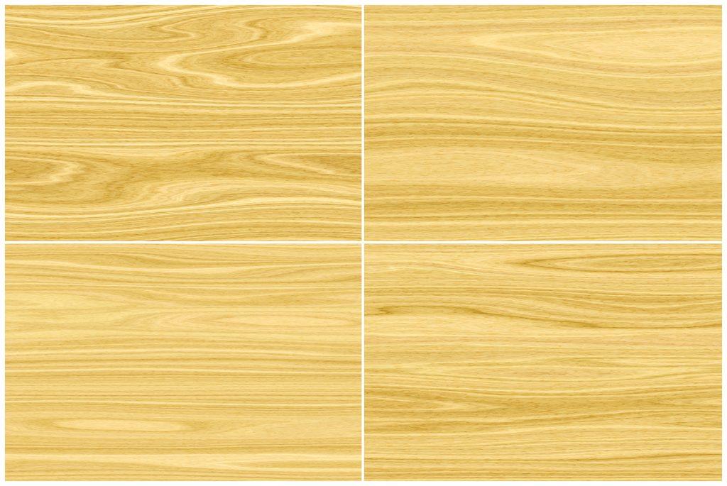 Ash Wood Textures Preview Set 3