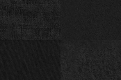 Black Paper Background Textures Preview Set 5