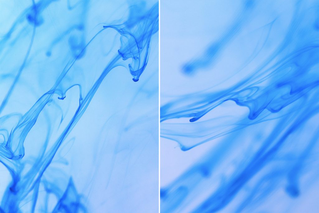 20 Drip Ink Motion Background Textures Preview Set