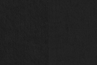 Black Paper Background Textures Preview Set 6