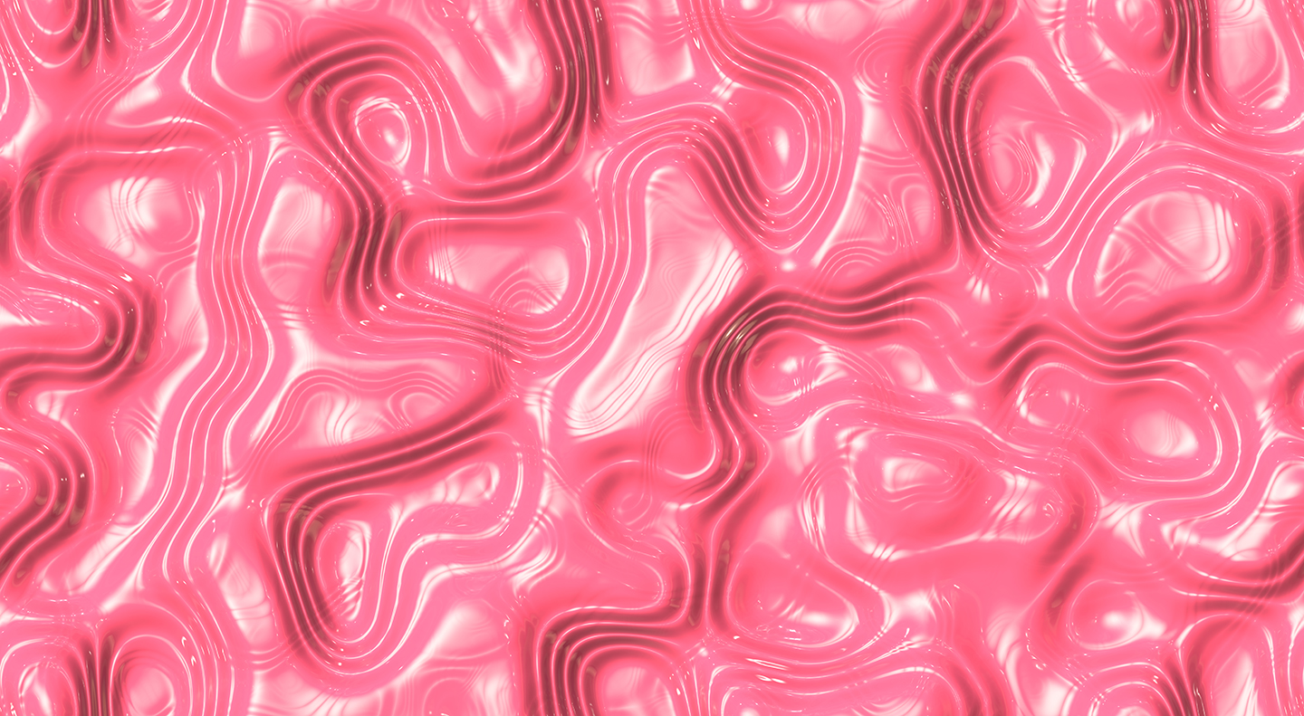 20 Liquid Plastic Backgrounds Preview Set