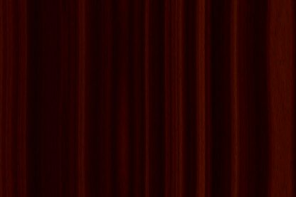 20 Mahogany Wood Textures Preview Set