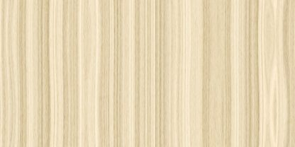 20 Maple Wood Textures Preview Set