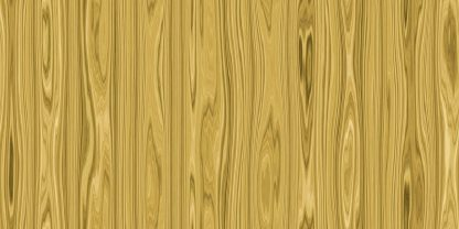 20 Oak Wood Background Textures Preview Set