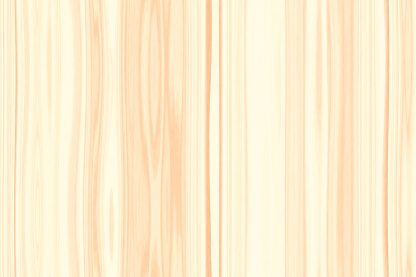 20 Basswood Wood Textures Preview Set