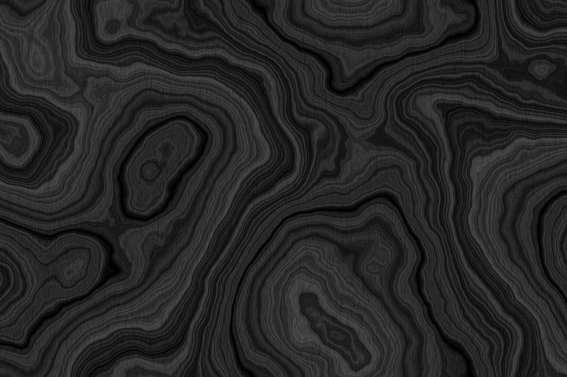 20 Black Wood Textures ~ Textures.World