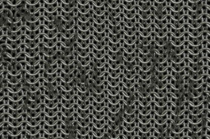 20 Chain Mail Background Textures Preview Set