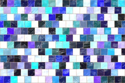 20 Decorative Tiles Backgrounds Preview Set