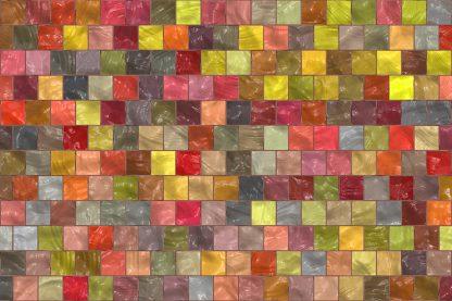 20 Decorative Tiles Backgrounds Preview Set