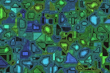 20 Electronic Technical Backgrounds Preview Set