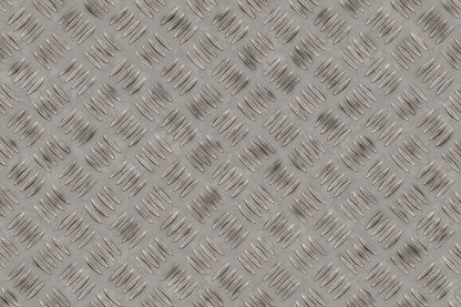 20 Diamond Plate Background Textures Preview Set