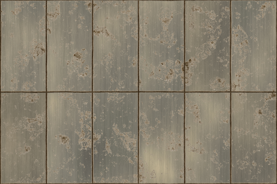 36 Metal Panel Tile Textures Textures World