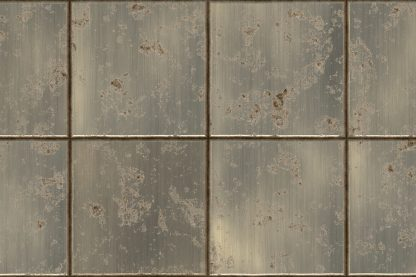 36 Metal Panel Tiles Backgrounds Preview Set