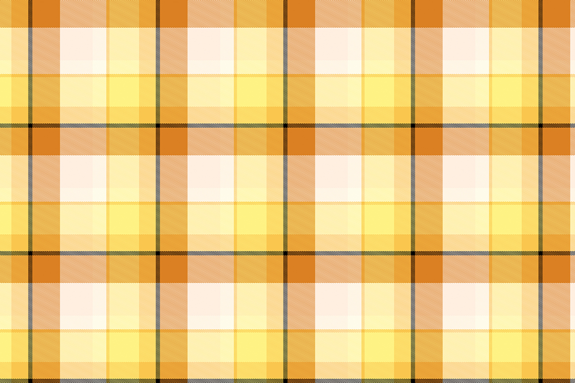 20 Scottish Tartan Backgrounds Preview Set