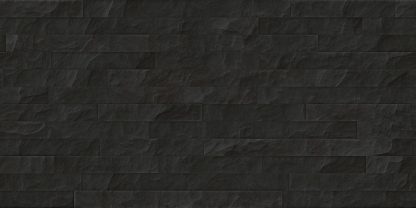 15 Seamless Stone Cladding Textures Preview Set