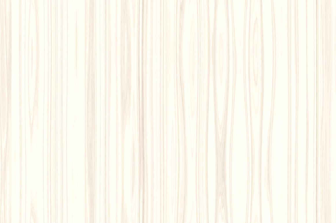 15 White Wood Background Textures ~ Textures.World