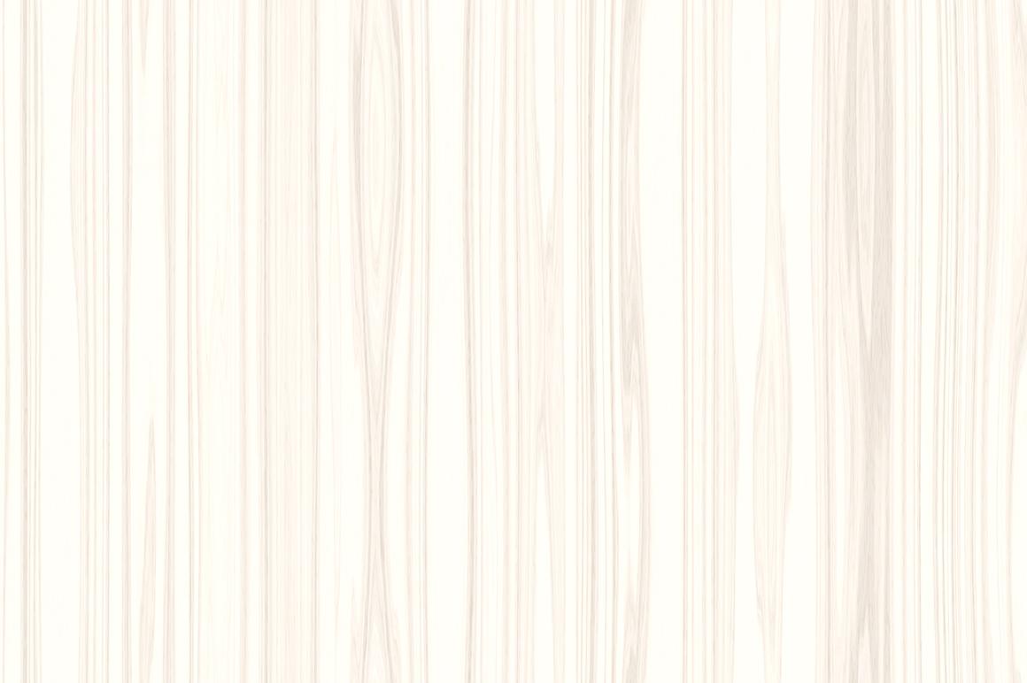 15 White Wood Background Textures Texturesworld