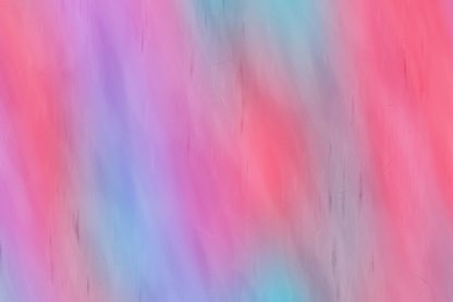 20 Soft & Warm Watercolor Backgrounds Preview Set