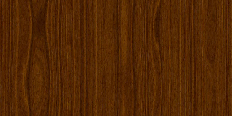 20 Walnut Wood Textures Textures World