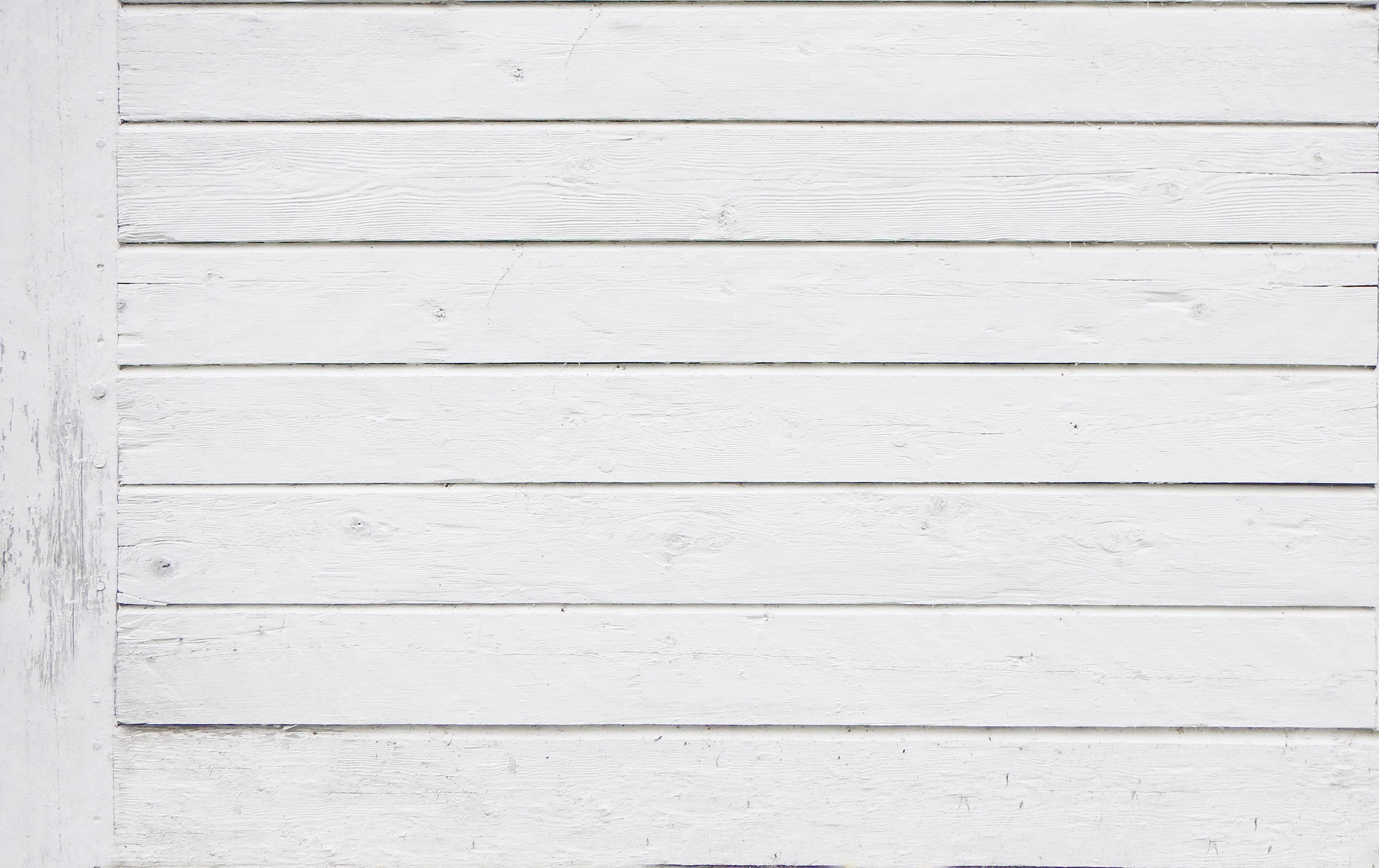 20 White Wood Floor Textures Texturesworld