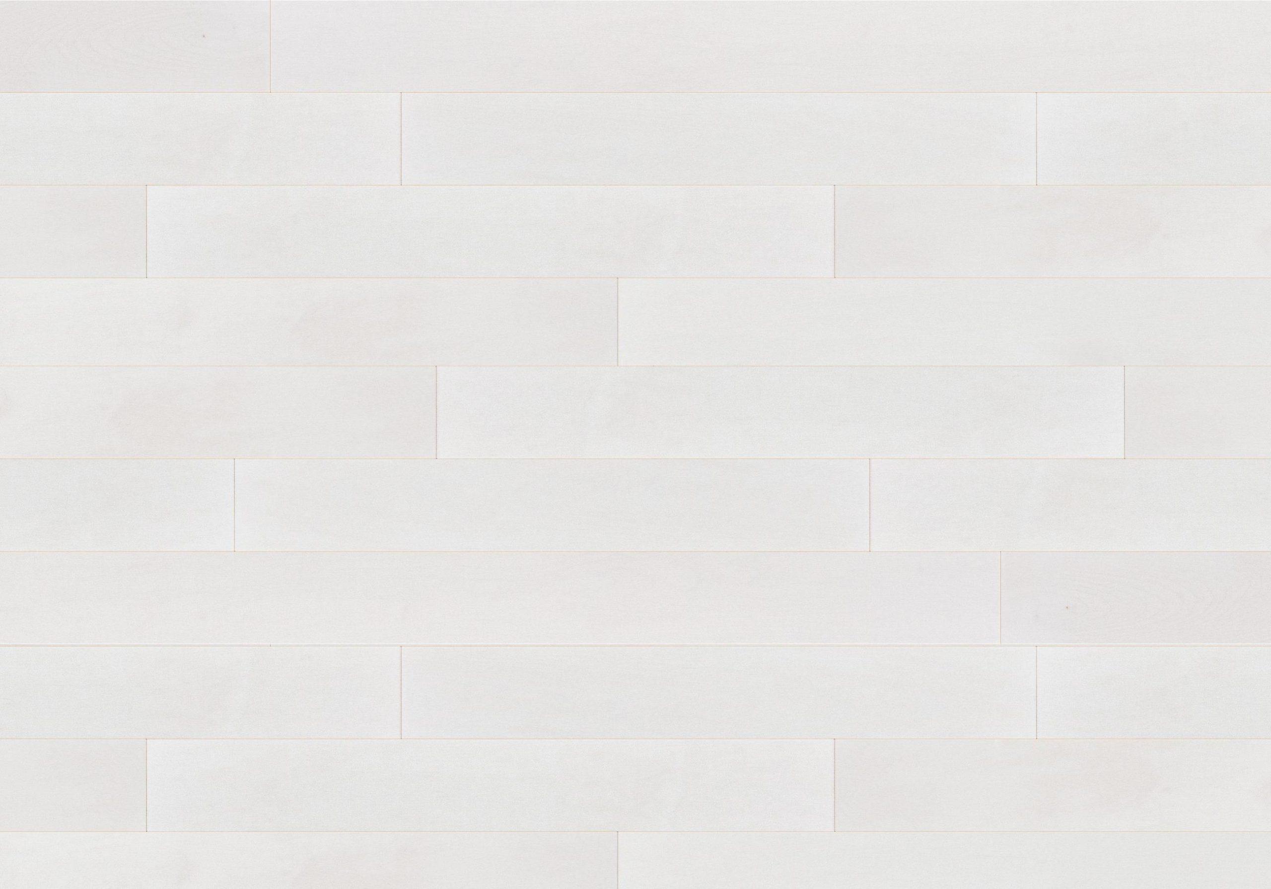 20 White Wood Floor Textures Textures World