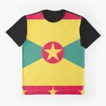 Greenada T-shirt