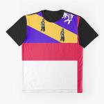 Herm T-shirt