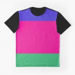 Kuban Peoples Republic T-shirt