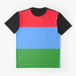 Karelia T-shirt