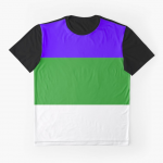 Komi T-shirt