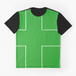 Ladonia T-shirt