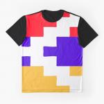 Nagorno Karabakh Republic T-shirt