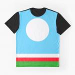 Sakha Republic T-shirt